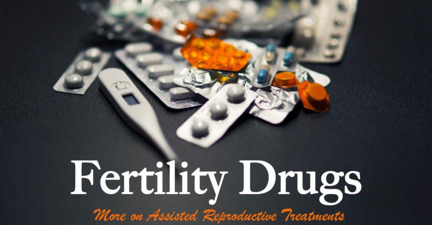Fertility Drugs in Kenya